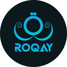 PFS | Roqay